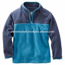 half zip pullover half zip pullover suppliers and manufacturers