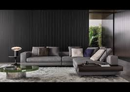canape minotti interioor interior living rooms room and interiors