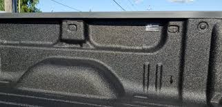 Spray-On Truck Bed Liners | Cornelius, Oregon – Truck Accessories ... Lokar Performance Products Accessory Outfitters Highway Inc Alinum Truck Accsories Work Running Boards Brush Guards Mud Flaps Luverne Dicks Country Chrysler Jeep Dodge Cdjr Dealer In Hillsboro Or Cab Racks For Tractor Trailers Semi Protech Mini Trash Rubbish Tobacco Ash Dustbin Garbage Dust Box Holder Bin Amazoncom Retraxpro Mx Retractable Bed Tonneau Cover 80373 Sprayon Bedliners Trailer Hitches Accsories Dee Zee Tailgate Assist43301 The Home Depot Lc Trucks