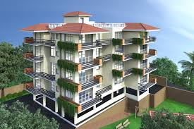 Apartments-For-Sale-In-Goa-Property-For-Sale-Courtyard-by-Horizon ... Free Images Water Horizon Sky Skyline Night House City Horizon Ip Global Ltd Newcastle Terraces Apartments Apartment Visit Three House Cooperative Fort Lee Nj Flickr Dubai Creek Harbour Village Zion Il 1 2 Bedroom Homes Grand Guide Propsearch Open Light Cloud Sunset Aptmentsingoapropefsalecourtyardbyhorizon Perth Cbd Rent Tag Appartment Perth