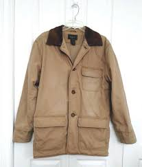 G.h. Bass Barn Coat Field Jacket Men's Size Small Brown Tan Khaki ... Kenneth Cole Woolblend Car Coat In Gray For Men Lyst Salvatore Ferragamo Mens Leather Trim Quilted Barn Orvis Canvas Jacket Xxl Collared Work Saddle Charter Club Suede Tan Zip Front Lined Macys Shopcaseihcom Barbour Fontainbleau 44 Waxed Cotton Flanllined Buy M5xl Big Man Plus Size Outfitter Hooded Jackets And Coats Latest Styles Trends Gq Golden Snowball 2006 2007 Final Snowfall Stats 28 Filson Antique Tin Cloth Size Classic Collection Ebay Gh Bass Field Small Brown Khaki
