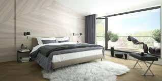 schlafzimmer schlafsysteme exclusive bauen wohnen