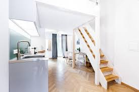 dr apartments prenzlauer berg wohnung berlin