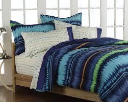 tie dye comforter tie dye bedding sets hilarious colorful tie dye