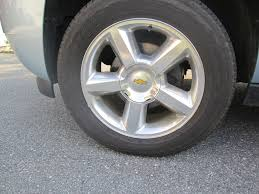 Find Used Chevy Parts At UsedPartsCentral.com Chevrolet S10 Reviews Research New Used Models Motor Trend Chevy Dealer Near Me Mesa Az Autonation Shop Vehicles For Sale In Baton Rouge At Gerry Classic Trucks For Classics On Autotrader Questions I Have A Moderately Modified S10 Extreme Jim Ellis Atlanta Car Gmc Truck Caps And Tonneau Covers Snugtop Sierra 1500 1994 4l60e Transmission Shifting 4wd In Pennsylvania Cars On Center Tx Pickup