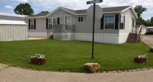 Smart Placement Affordable Small Houses Ideas by Smart Placement Affordable Mobile Homes For Rent Ideas Kelsey