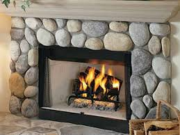 Built In Stove Fireplace Gas Wood Burning Inserts Colorado Comfort