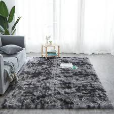 shaggy hochflor teppich carpet farben und größen