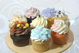 Best Of New Haven Readers' Poll 2017 Winners - CT Now Cupcake Sugar Truck Cupcakes Chicago Home Facebook Cupcake Delivery Crusade The Is The Latest Food Truck In Greater Toronto Bakery East Haven Ct New Near Me Hennessy Saleabration 2017 San Diego Food Trucks Prose On Nose Caffeinated Blog