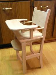 wooden rocking horse toy wood chair plans free furniture hastac 2011