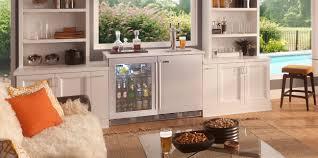 Perlick Beer Tap Tower by Beer Dispenser Beer Dispenser For Home Home Beer Dispenser