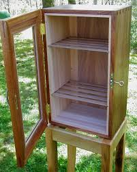 cigar cabinet humidor australia 24 best cigars images on cigar humidor projects and