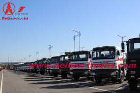 Hot Sale BEIBEN Military 4x2 Two Wheel Drive TOWING TRUCK,BEIBEN ... Water Truck China Supplier A Tanker Of Food Trucks Car Blueprints Scania Lb 4x2 Truck Blueprint Da New 2017 Gmc Sierra 2500hd Price Photos Reviews Safety How Big Boat Do You Pull Size Volvo Fm11 330 Demount Used Centres Economy Fl 240 Reefer Trucks Year 2007 23682 For 15 T Samll Van China Jac Diesel Mini Buy Ew Kok Zn Daf Xf 105 Ss Cab Ree Wsi Collectors 2018 Ford F150 For Sale Evans Ga Refuse 4x2 Kinds Universal Exports Ltd