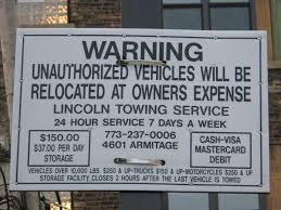 100 Tow Truck Service Cost Lincoln Ing Wikipedia