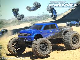 Pro-Line Pro-MT Monster Truck - RCNewz.com Monster Truck Does Double Back Flip Hot Wheels Truck Backflip Youtube Craziest Collection Of And Tractor Backflips Unbelievable By Sonuva Grave Digger Ryan Adam Anderson Clinches Jam Fs1 Championship Series In Famous Crashes After Failed Filebackflip De Max Dpng Wikimedia Commons World Finals 17 Trucks Wiki Fandom Powered Ecx Brushless 4wd Ruckus Review Big Squid Rc Making A Tradition Oc Mom Blog Northern Nightmare Crazy Back Flip Xvii