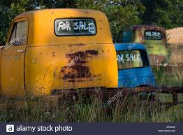 Three Abandoned Pickup Truck Cabs For Sale Stock Photo: 9346072 - Alamy Whats The Difference Between Pickup Cabs And Styles Caforsale Used 2008 Peterbilt 388 Day Cab Tandem Axle Daycab For Sale In Tx 2622 50 73 79 Ford Crew Cab For Sale Nw2s Shahiinfo Made In China Volvo Fh Truck Spart Parts For 85115971 Day Trucks Coopersburg Liberty Kenworth Pickup Archives Page 3 Of 4 German Cars Blog Railroad Truck 2009 Ford F 250 Xl Crew Cab Sale Used Ari Legacy Sleepers Working Classic 1967 Dodge D200 Sleeper Best Resource Wikipedia 2018 Ram 2500 Regular Pricing Features Ratings Reviews