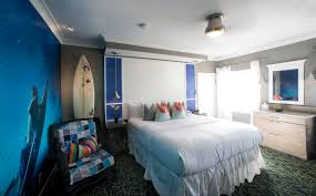 100 Casa Camino La Del S Surf Rooms Orange County Register