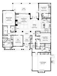100 best Contemporary Modern House Plans images on Pinterest