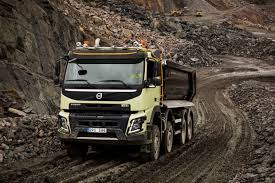 MG 2758 - Volvo Trucks