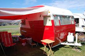 VINTAGE SHASTA CAMPERS | Vintage Trailer Awnings, From OldTrailer ... Vintage Trailer Awning Tiny Yellow Teardrop Netdeps 45 Best Custom Rv Awnings Images On Pinterest The Shade Trim Line Bag Awning Pupportal Online From Oldtrailercom Shasta Awnings Shasta 1500 Trailer With A Bold Black And Camper Trailers Magazine Vintage Camper Trailers Camping Picture Bag How To Use Power By Lakota Youtube Hard Floor For Sale All Terrain Vanguard Is Archive Heartland Owners Forum