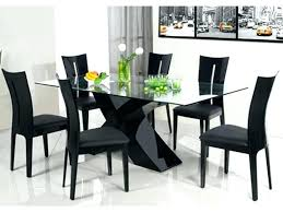 ensemble table chaises table chaise salle a manger ensemble table et chaises salle a manger