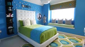 Decor Bedroom Decorating Ideas Blue And Green Killer Lime Design Better