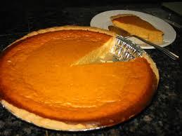 Libbys Pumpkin Pie Mix Muffins by Libby S Pumpkin Pie Mix Cheesecake Recipes Food World Recipes