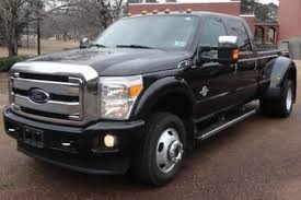 Used Cars Jackson Ms | Best Car Specs & Models Used Cars On Sale Featured Vehicles Brookhaven Jackson Ms Quality Lifted Trucks For Net Direct Auto Sales Long Beach Chuck Ryan Bay Springs For New 2018 Toyota Tacoma Sale Near Hattiesburg Laurel Inventory Rides To Go Inc Corinth Sullivan Ford Lincoln Inc In Louisiana Dons Automotive Group Gulfport Less Than 2000 Dollars Autocom Under 200 Per Month Missippi Dealership Serving Drivers Herringear
