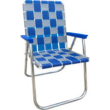 Lawn Chair USA Folding Aluminum Webbing Chair Lawn Chair Webbing Replacement Nylon Material Repair Kits For Plastic Alinum Folding Chairs Usa High Back Beach Old Glory With White Arms Telescope Outdoor Fniture Parts Making Quality Webbed Pnic Charleston Green I See Your Webbed Lawn Chair And Raise You A Vinyl Tube Vtg Red Blue Child Kid Patio The Home Depot Weave Seats With Paracord 8 Steps Pictures Cane Cheap Garden Recliner Chama Allterrain Swivel