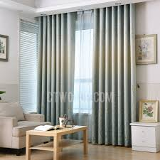 Bed Bath And Beyond Sheer Window Curtains by Fancy Design Heat Blocking Curtains Heat Blocking Exterior Curtain