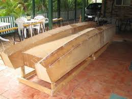 Free Small Wooden Boat Plans by Woods Designs Bid Axerophthol Range Of Sailing Catamaran And