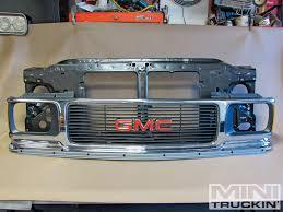 Lmc Truck Parts Dodge | Www.topsimages.com