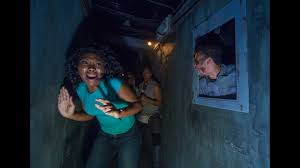 Halloween Busch Gardens by Howl O Scream 2015 At Busch Gardens Www Icflorida Com