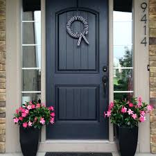 New Front Door Designs. Front Doors For Homes Wooden Amazing Front ... Wooden Door Design Wood Doors Simple But Enchanting Main Door Front Style Ideas Homesfeed 20 Photos Of Modern Home Decor Pinterest Emejing Designs For Interior Design Houses Wholhildprojectorg Kerala House Youtube Exterior House Front Double Tempered Glass Pure Copper For Minimalist Unique Hardscape Awesome Entrance Images 347 Boulder County Garden Cheap 25 Nice Pictures Of Blessed