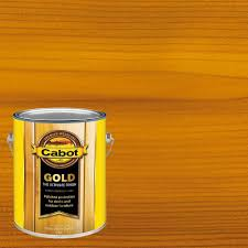 Thompsons Waterseal Deck Wash Msds by Cabot Wood U0026 Deck Stain Exterior Stain U0026 Waterproofing The