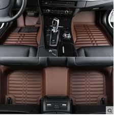 Lexus Floor Mats Es350 by Lexus Es 350 Floor Mats Carpet Vidalondon