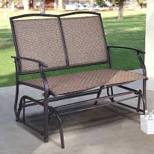 Outdoor Patio Glider – Typhos Intertional Caravan Valencia Resin Wicker Steel Frame Double Glider Chair Details About 2seat Sling Tan Bench Swing Outdoor Patio Porch Rocker Loveseat Jackson Gliders Settees The Amish Craftsmen Guild Ii Oakland Living Lakeville Cast Alinum With Cushion Fniture Cool For Your Ideas Patio Crosley Metal And Home Winston Or Giantex Textilene And Stable For Backyardbeside Poollawn Lounge Garden Rocking Luxcraft Poly 4 Classic High Back