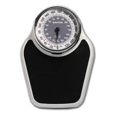 Taylor Bathroom Scales Instruction Manual by Large Professional Scale Dial Scales Taylor Salter 916whsvlkr