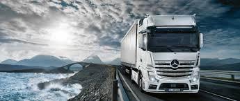 Trucks Archives - Automotive Care