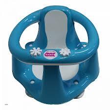 siege toilette bebe chaise awesome chaise bain bebe hd wallpaper images siege de