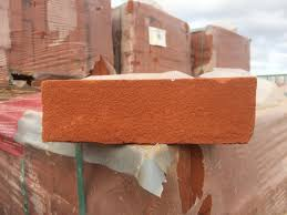 Bricks For Sale. Wienerberger Terracotta Facing Bricks New And ...