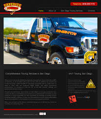 Expedite Towing San Diego Towing Services Competitors, Revenue And ... Asap Towing San Diego California Most Reliable Pacific Autow Center 247 Services El Cajon 24 Hour Freeway Service Patrol For Bernardino County Flatbed Tow Truck Stock Photos Images Alamy Eastgate Company Tf5 The Last Knight Onslaught Western Star 4900sf Crown Point 3136 Canon St Ca Mapquest La Jolla Trucks Truck Procession Schuled To Honor Man Killed By Miramar Airshow 2016 Shockwave Jet Editorial Photo