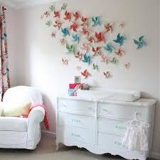 Wall Decor Ideas Handmade Accessories JBURGH HomesJBURGH Homes