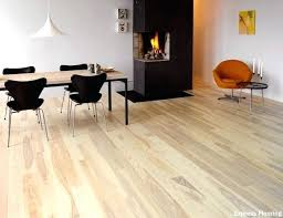Light Colored Bamboo Flooring Ash Wood When You See A Hardwood Floor Brown