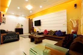 Simple Indian Living Room Designs