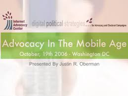 Presented By Justin R. Oberman The Mobile Medium SMS / Text ... Should You Adopt Google Voice For Business The Vualisation Of Spam Adaptivemobile Is It Possible To Send A Text Message Landline Telephone Bulk Sms Voip Messaging Campaigns Unifiedring To Beat Facebook Messenger Eats Tecrunch Some Users Are Having Issues Receiving Text Msages Buy Yo2 Calls Services App Template Ios Ulities Whats Next I3 Dan Mongrain Senior Solutions Consultant Bell Top 5 Android Apps Making Free Phone Get Msages In Facebookstyle Chathead Bubbles Samsung