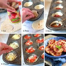 elsamakeup cuisine articles de conseil beaute et mode taggés elsamakeup bienvenue