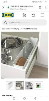 25 ikea küche ideen in 2021 ikea küche ikea küche