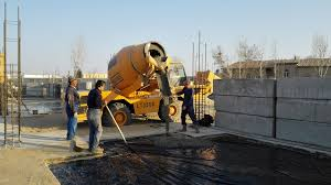 Concrete Mixers Information | Engineering360 Boston Sand Gravel About Us And Ready Mix Concrete Delivery Service Arrow Transit China Pully Manufacture Hbc8016174rs Pump Truck How Long Can A Readymix Wait Producer Fleets Cstruction Cement Mixer Building Car Build My Proall Ready Mix Ontario Ca Short Load 909 6281005 Block Blocks 4 Hire Of Dealership 9cbm Zoomline For Stock Photos Home Entire Concrete