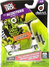 Tech Deck Workshop Toys R Us by 8 Best Tech Deck Scooters Images On Scooters Tech